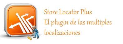 Configurar Store locator plus Wordpress