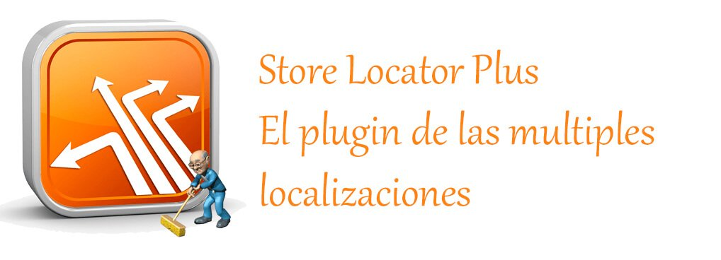 Configurar Store locator plus Wordpress