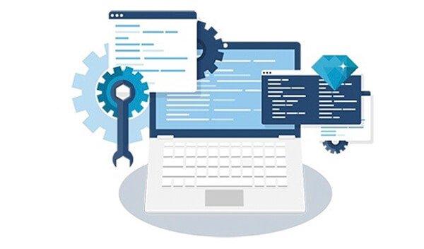 Mantenimiento web Penedes Garraf WordPress