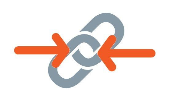 crear backlinks