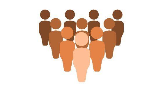 participar en comunidades