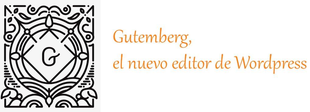 Maquetar con Gutenberg Wordpress