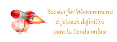 booster for woocommerce