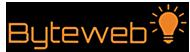Logo diseño paginas web Vilafranca del Penedes