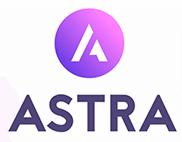 Astra Pro plantilla