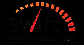 swift performance velocidad de carga
